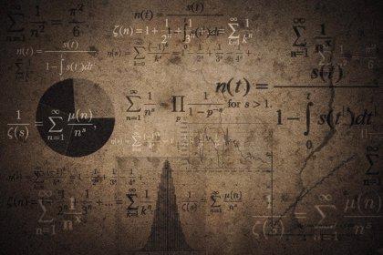 Factores genéticos pueden determinar el rendimiento en Matemáticas