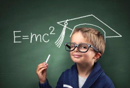 Neurociencia y educación: trucos para potenciar el aprendizaje