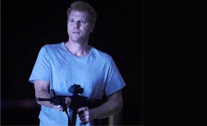 The Walking Dead: ¿Volverá el doctor Jenner en el spin-off?