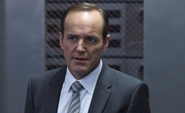 Agents of S.H.I.E.L.D.: Los Inhumanos abren un