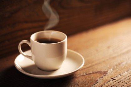 El café puede proteger contra el melanoma maligno