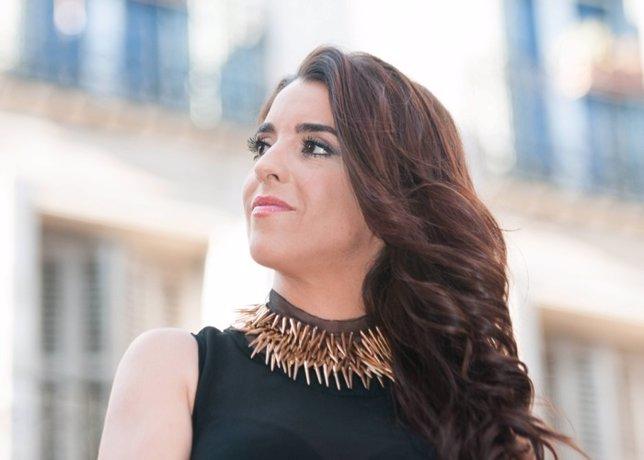 Ruth Lorenzo se confiesa: Sufrí anorexia y bulimia desde los 9 años