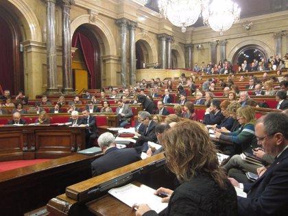 Boi Ruiz pide encarar a nivel europeo el debate sobre el tratamiento de la hepatitis C