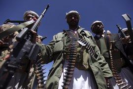 ¿Quién es quién en la lucha de poder en Yemen?