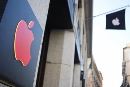 Apple compra la startup británica Musicmetric