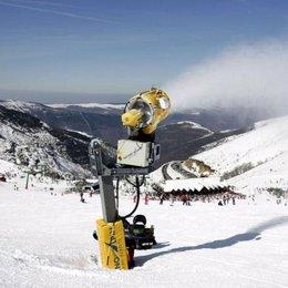 Pista de esquí de Valdezcaray