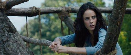 ¿Piratas del Caribe 5 ya tiene protagonista femenina?