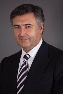 Jaime Salaverri