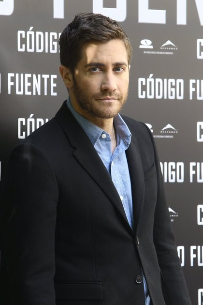 Jake Gyllenhaal dice no a Suicide Squad