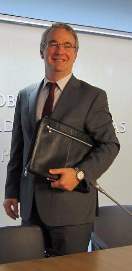 José Luis Álvarez