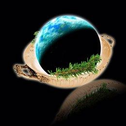 La receta de la Tierra