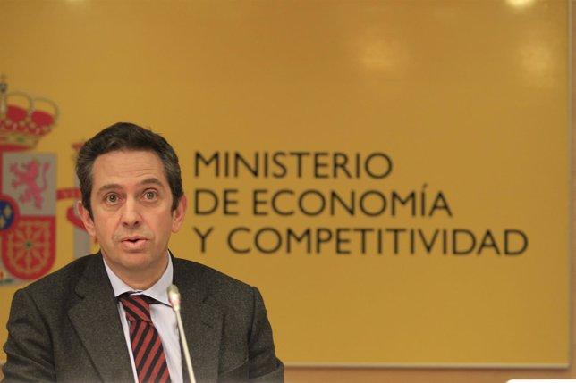 Iñigo Fernández de Mesa