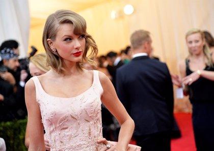 Taylor Swift defiende a una fan del cyberbullying