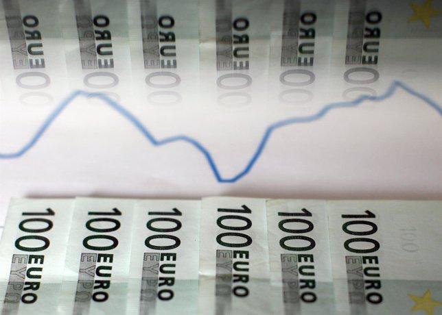 Los expertos destacan el carácter abierto del plan del BCE,