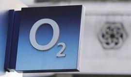 Telefónica negociará en exclusiva con Hutchison la venta de su filial británica