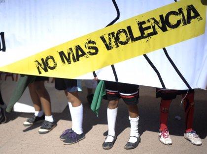 Las medidas contra el 'bullying', peligrosas si no se aplican bajo la pedagogía