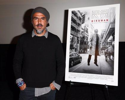 """González Iñárritu: """"Ganar el Oscar es como una ruleta rusa o la lotería"""""""