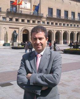 Javier Puy