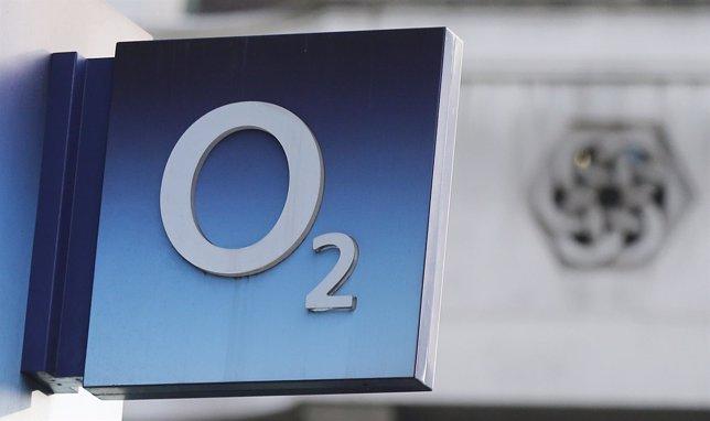Los analistas creen que la venta de O2 permitirá a Telefónica