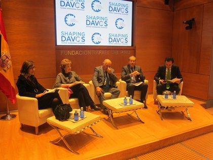 """Iglesias: """"Los factores de impulsión que generaron la década dorada en América Latina, ya no están"""""""