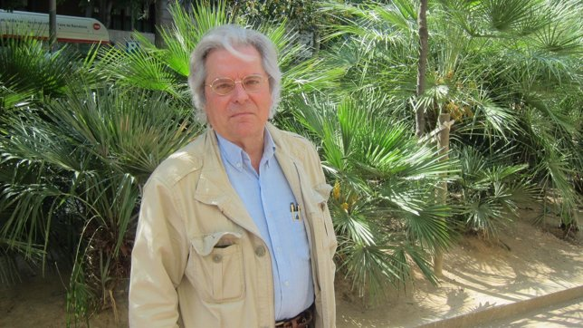 Javier Nart