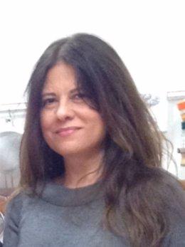 La desaparecida en Godella, hallada muerta en su garaje sin signos de violencia