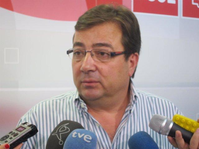 Guillrmo Fernández Vara