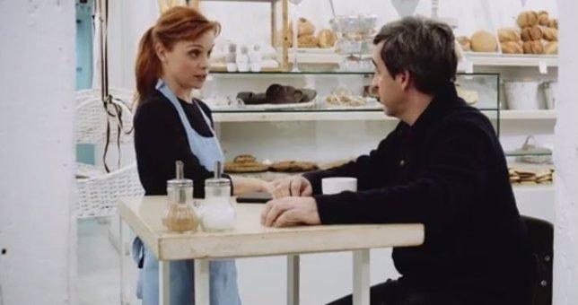 Imagen del vídeo Momentos Madrid presentado por el Grupo Popular Muncipal