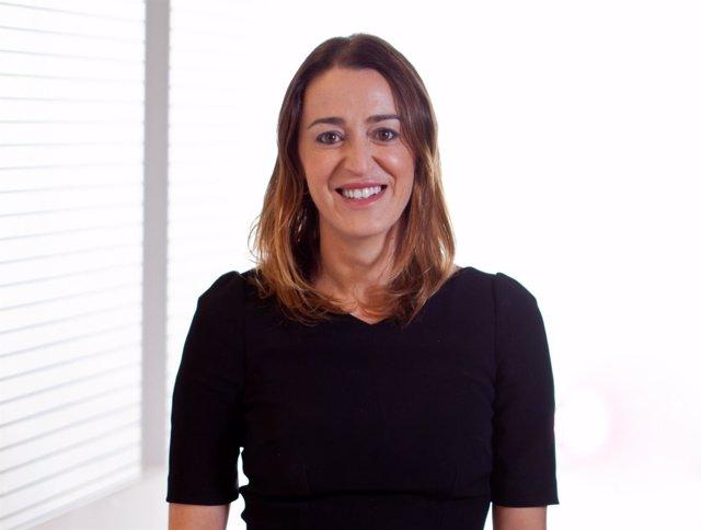 Beatriz Reyero