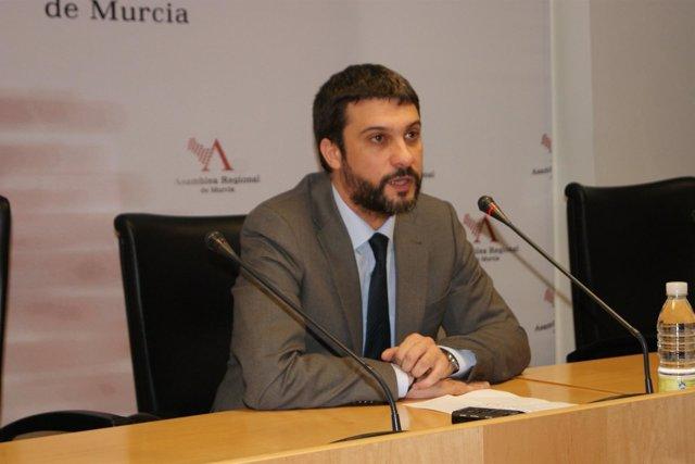 Joaquín López Pagán