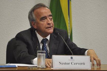 El juez decreta que Cerveró siga en prisión preventiva por el caso Lava Jato