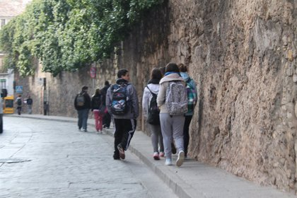 Encuentran narcóticos en el 40% de los institutos de Cuautitlán, Estado de México