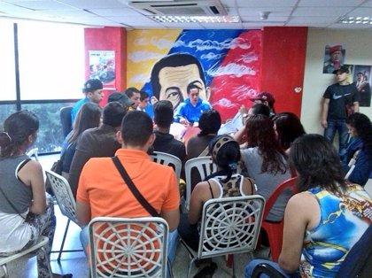 Venezuela.- Maduro propone a la madre de Robert Serra como candidata a las elecciones parlamentarias