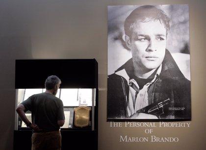 La casa de Marlon Brando en Hollywood a la venta por 3,5 millones de dólares