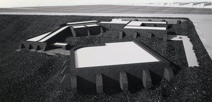 Una exposición critica los museos Guggenheim y el nocivo legado en México