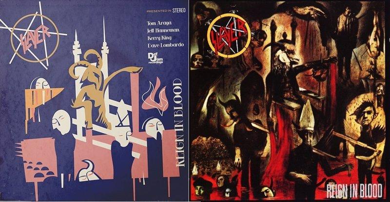 10 álbumes de Metal al estilo Jazz de los 70