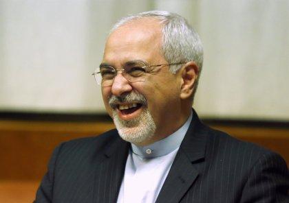 """Irán asegura que """"no tiene nada que ver"""" con la muerte de Nisman"""