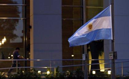 La muerte de Nisman oscurece el último año de gobierno de Cristina Fernández