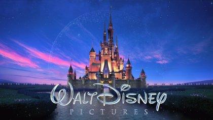 ¿Te gustan las películas Disney? Los dibujos te retan a demostrar lo que sabes