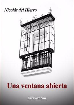 Una ventana abierta