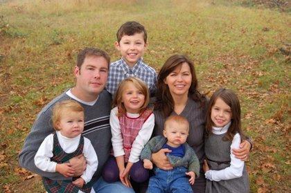 Familias numerosas, todos los descuentos y bonificaciones
