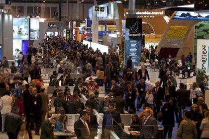 Fitur homenajeará a los hermanos Riu en la XVIII Conferencia Iberoamericana de Ministros y Empresarios de Turismo