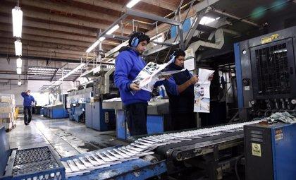 El 17% de las empresas argentinas recortará personal en 2015