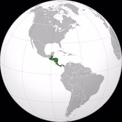 Fitur descubre las siete maravillas de Centroamérica
