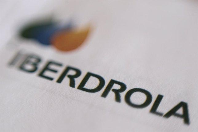 Recursos de facturas de gas y luz (Iberdrola y Gas Natural)