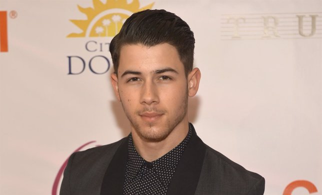 Nick Jonas se une a Scream Queens, lo nuevo de Ryan Murphy