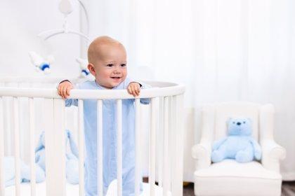 Los principales gastos del bebé y trucos para ahorrar