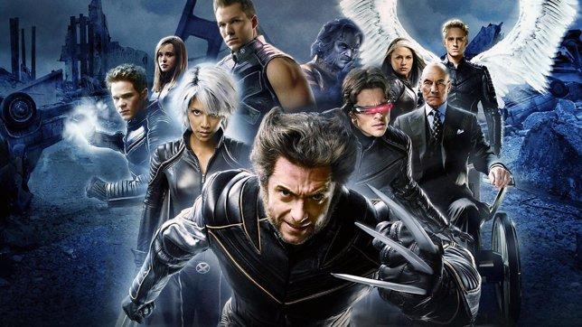 Confirmado: X-Men se convertirá en serie de televisón