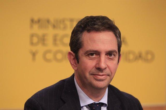 Íñigo Fernández de Mesa