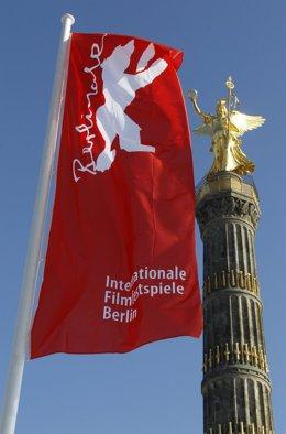 Festival Internacional De Cine De Berlín Berlinale